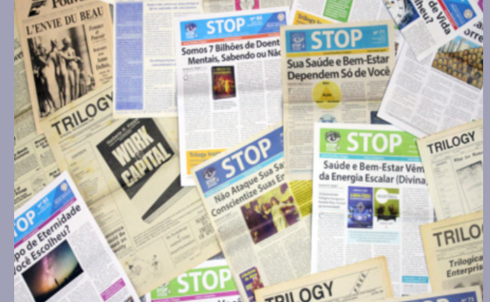 jornal-stop-edicoes-portal